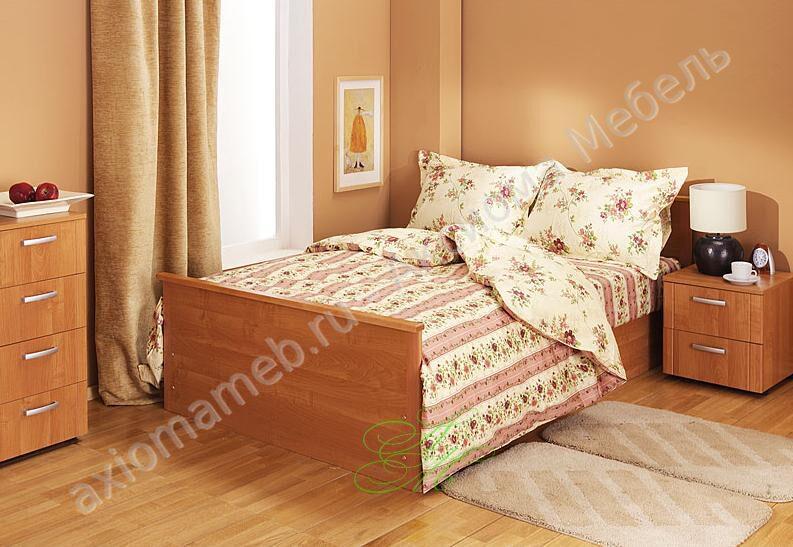 Двухъярусный диван боровичи в Москве