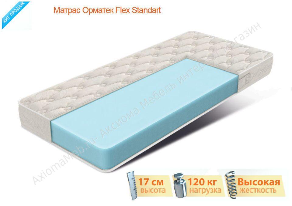 Безпружинные матрасы в скрутке где купить надувной матрац в челябинске