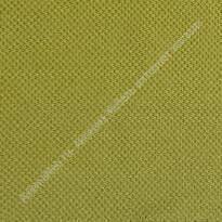 lime-green ROBO