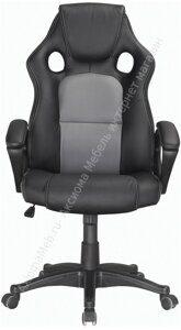 Кресло BRABIX Rider Plus EX-544