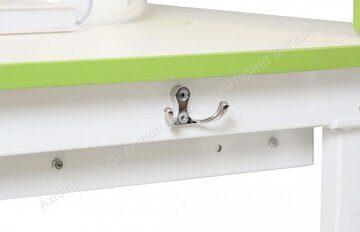 Парта Martin c BD-430 крючок для портфеля