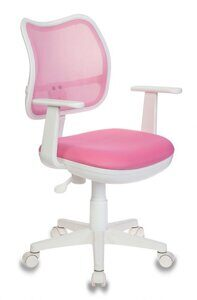 Кресло офисное CH-W797_PK_TW-13A
