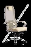 Кресло SL-1.02 Beige-Бежевый