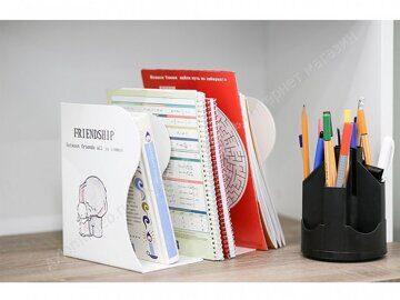 Mealux_book_shelf_interior