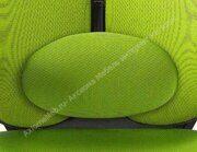 поясничный валик кресла Healthmade