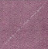 ткань, лиловый