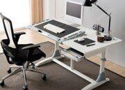 King desk Высокая прочность