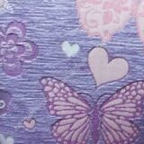 chair-covers_butterfly_purpleb