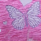 chair-covers_butterfly_pinkb