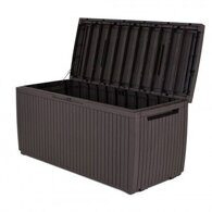 Сундук SPRINGWOOD  Storage Box (Спрингвуд) 305 л