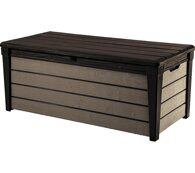 Сундук Brushwood Storage Box (Брашвуд) 455 л